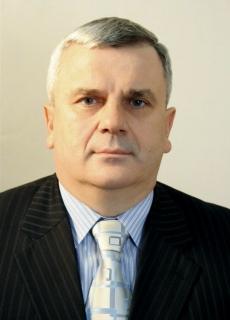 kharkov-petrishin